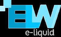 e-liquid-wholesale