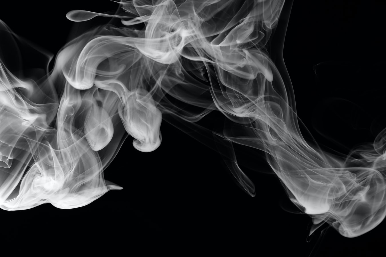 The Most Common E-Liquid Cheat That Will Lose You Customers