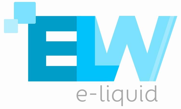 10 Reasons To Choose E-Liquid Wholesale As Your Vape Juice Supplier