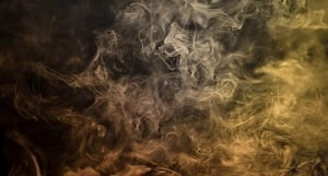 What Is A TPD Compliant E-Liquid?